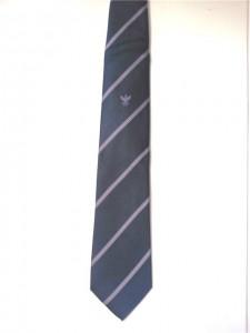 cravate-reaa