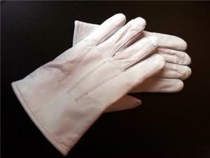 gants-blanc-en-cuir-reaa