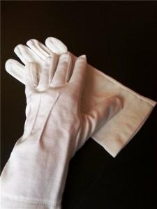 Gants - Cravates