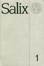 Salix 01-09