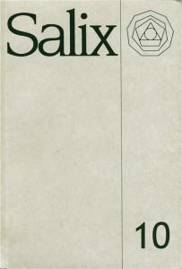 Salix 10-18