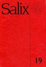 Salix 19-26