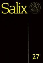 Salix 27-35