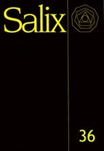 Salix 36-44