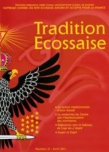 Tradition Ecossaise