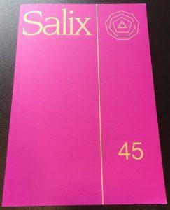 Salix 45-53